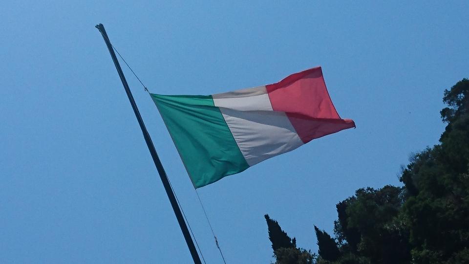 🇮🇹🇮🇹🇮🇹🇮🇹🇮🇹🇮🇹 Forza Italia 🇮🇹🇮🇹🇮🇹🇮🇹🇮🇹🇮🇹