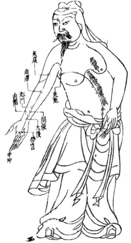 de.wikipedia.org/wiki/Kyūsho_Jitsu