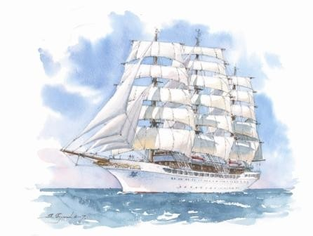 Sea-Cloud-Hussar