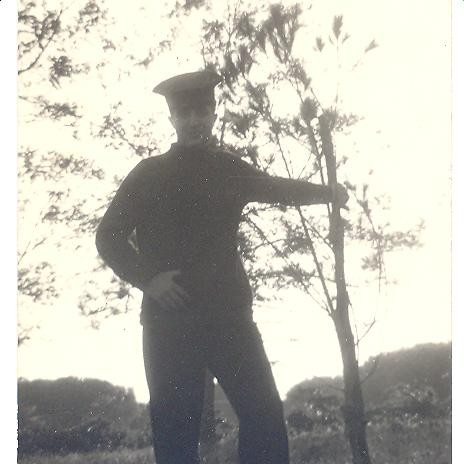 Fabio Barbaranelli in Morosini