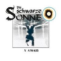 CD Cover Die Schwarze Sonne 10