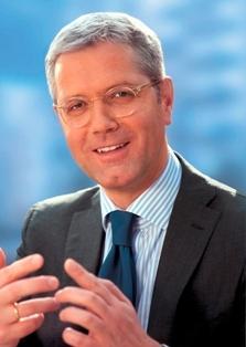 Dr. Norbert Röttgen, CDU (Foto: CDU NRW)
