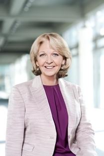 Hannelore Kraft, SPD (Foto: SPD NRW)