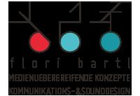 flori bartl, kommunikationsdesign, design, dipl designer, medienuebergreifende konzepte, sounddesign,fotografie, macrofotografie, film, performance, CI, Corporate identity, wiesmuehl alz, altötting, traunstein, burghausen