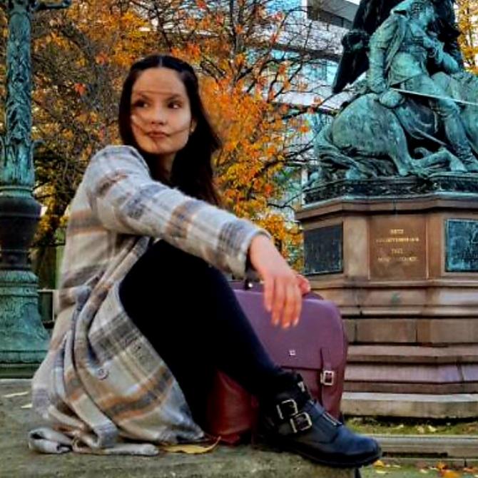 Abschlussbericht von Aleksandra Pankova WiSe 20/21