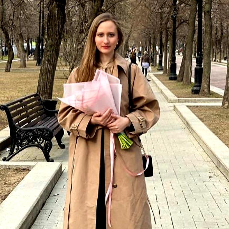 Abschlussbericht von Alina Pronina WiSe 20/21