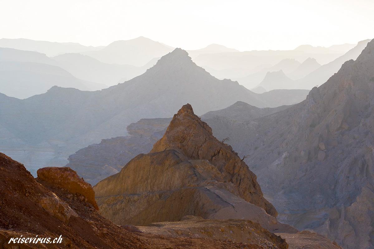 Oman, 2015