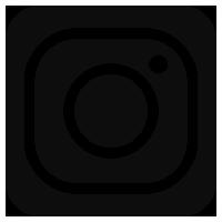 kiyomizukyoami インスタグラム  instagram