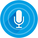 "Grafik: ""Mikrofon-Icon"" - Quelle: Tumisu auf Pixabay"" | Spielhallenradio.de von perfect sense media consulting, Hamburg"