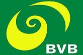 Fahrplan BVB Basler Verkehrsbetriebe