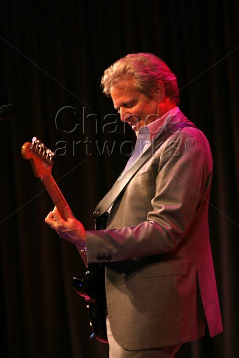 Don Felder performance.