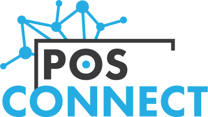 POS-Connect