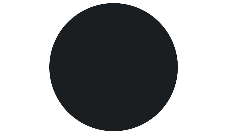 RAL 7021 Gris noir sablé