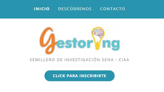 Cliente www.gestoring.co