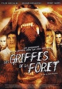 Les Griffes De La Forêt