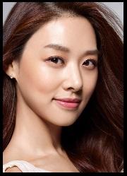 Jang Shin-Yeong (Rôle : Mi-Sun)