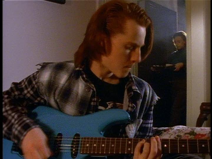 Fais-Moi Peur - Saison 3 (1993)