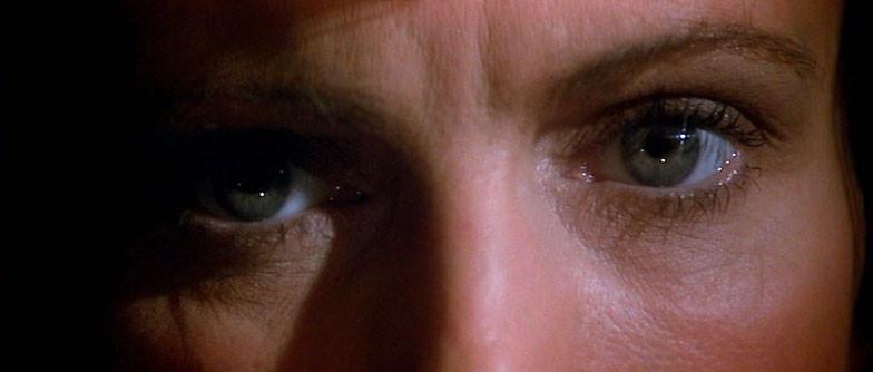 La Malédiction de Richard Donner - 1976 / Epouvante - Horreur