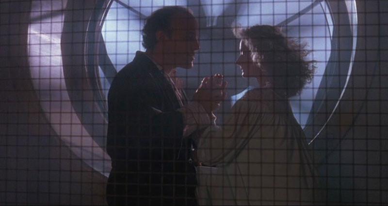 Panics (1988)