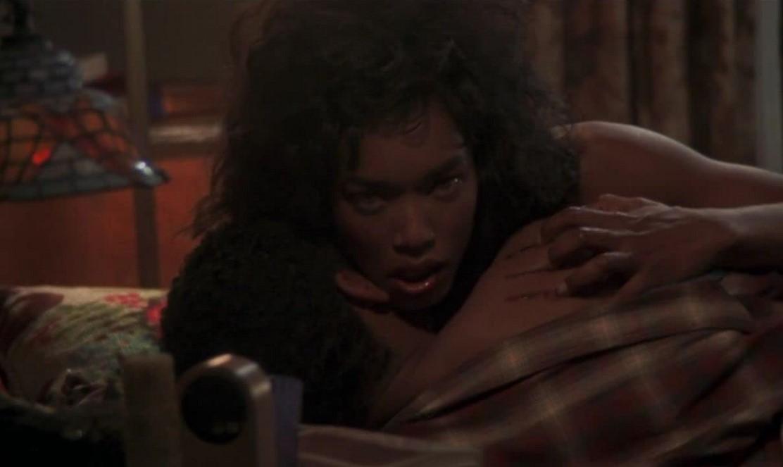 Un Vampire à Brooklyn (1995)
