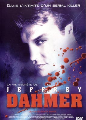 La LaVie Secrète De Jeffrey Dahmer