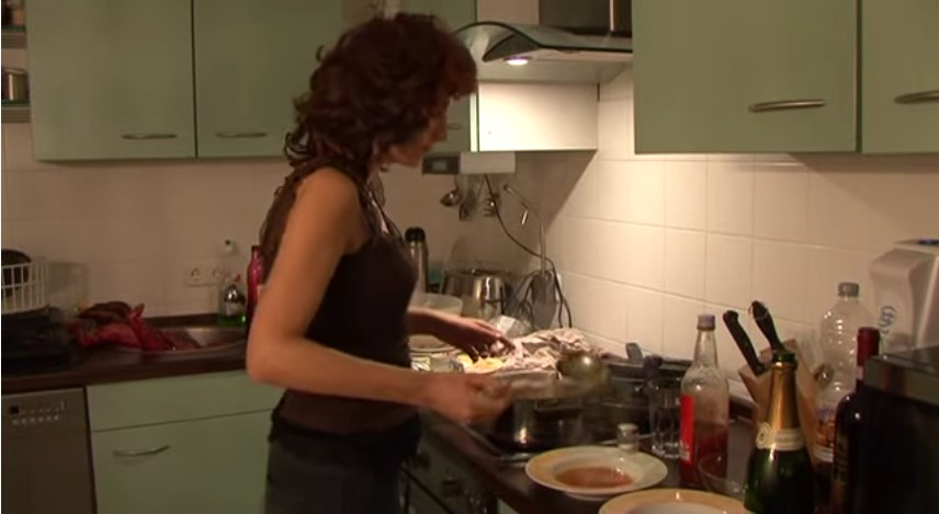 Familienradgeber 2 (2009)