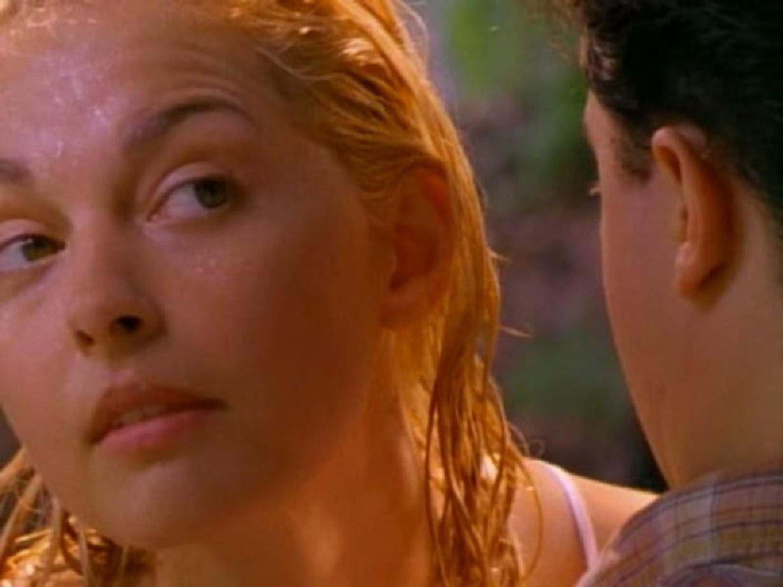 Darkly Noon - Le Jour Du Châtiment (1995)