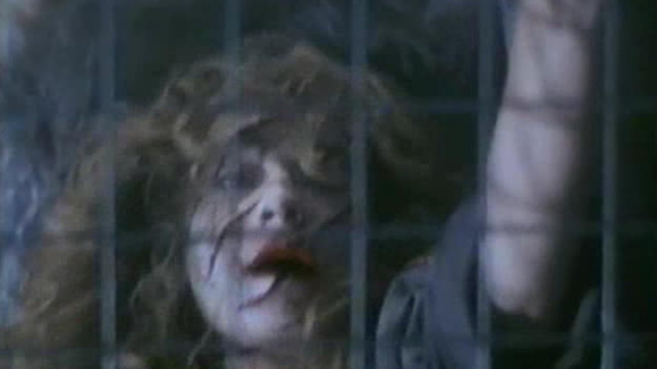 Genetic Destruction (1989)