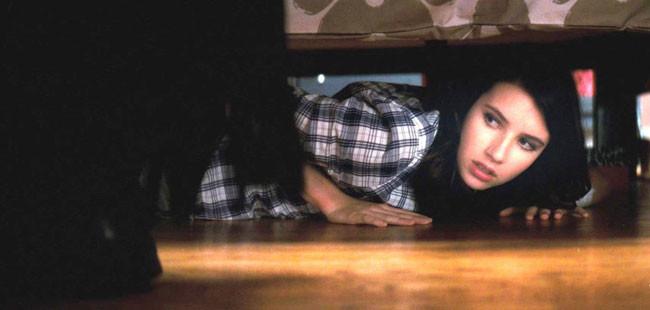 Scream 4 (2011)