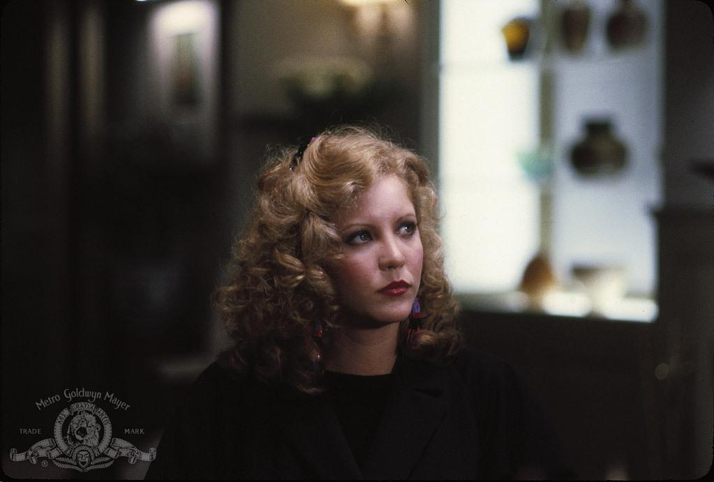 Pulsions (1980)