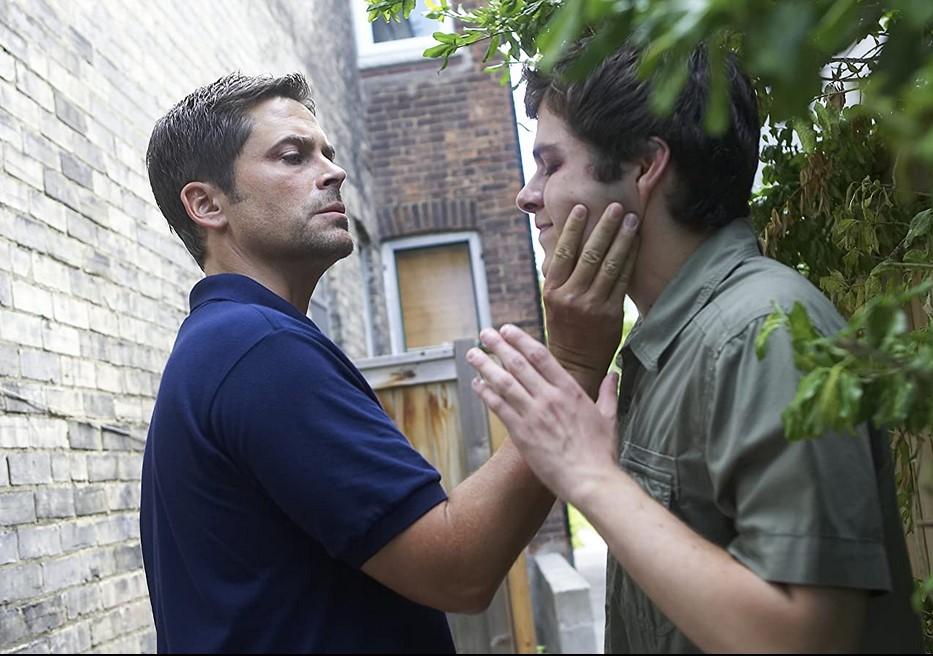Hypnose 2 (2007)