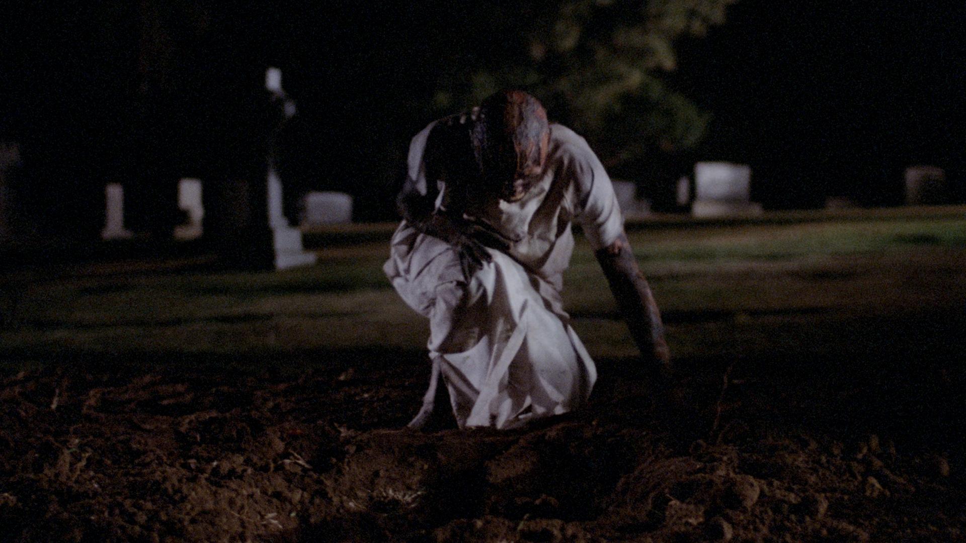 Les Doigts Du Diable (1980)
