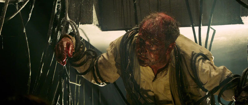 Outpost 2 - Black Sun (2012)