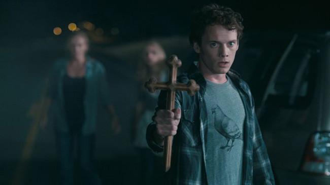 Fright Night (2011)