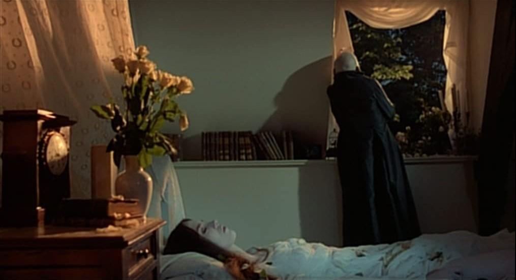 Nosferatu - Fantôme De La Nuit (1979)