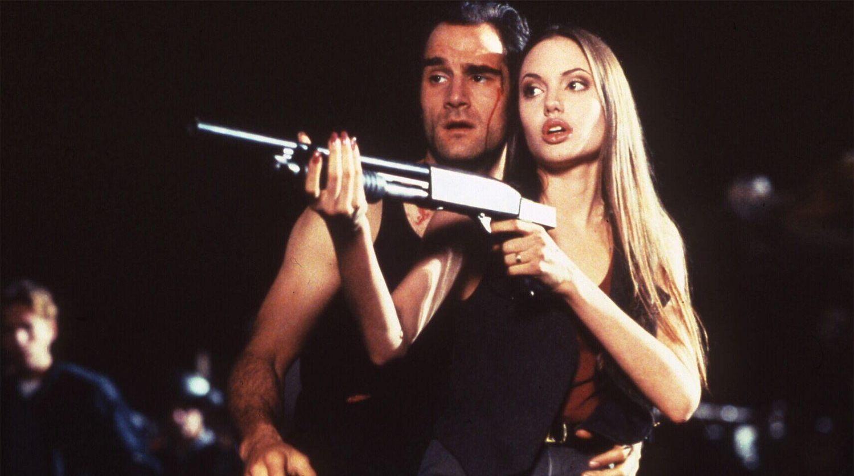 Cyborg 2 (1993)