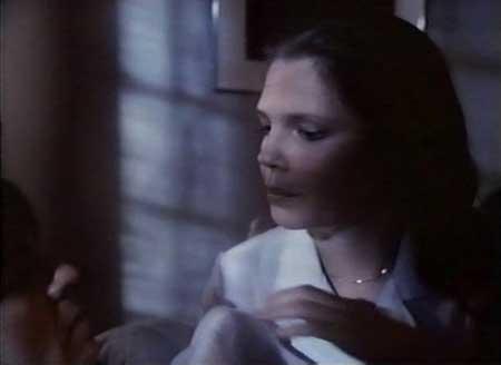 Jeux De Rôles (1983)