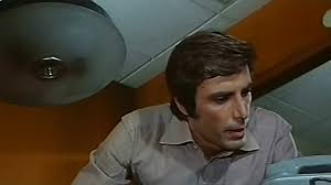 Les 2 Visages De La Peur (1972)