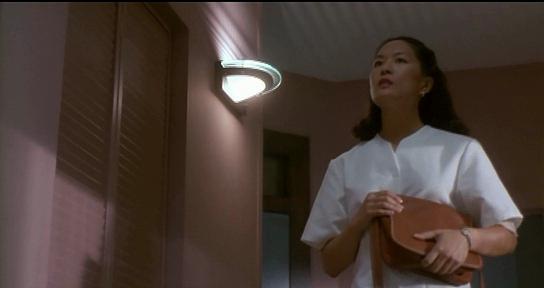 Le Dentiste (1996)