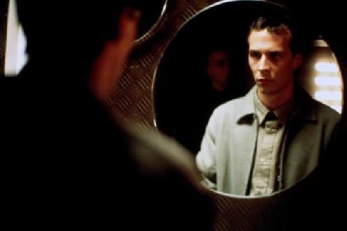 Souvenirs Mortels (2000)