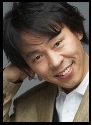 Choi Duek-Mun