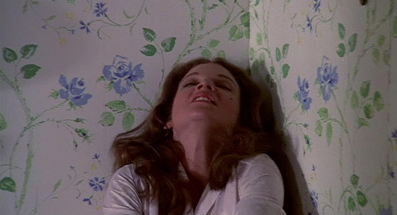 Furie (1978)