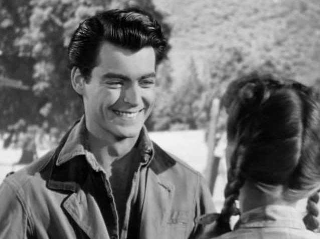 La Maison Rouge (1947)