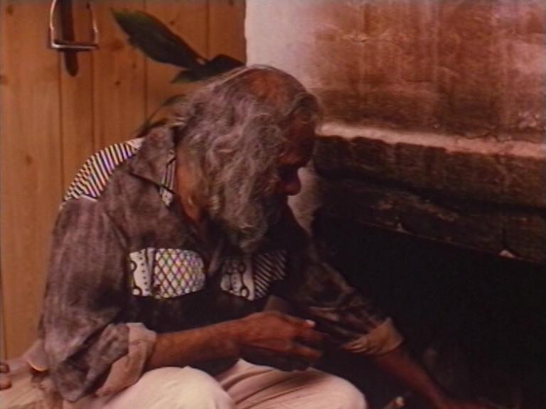 Death Stone (1988)