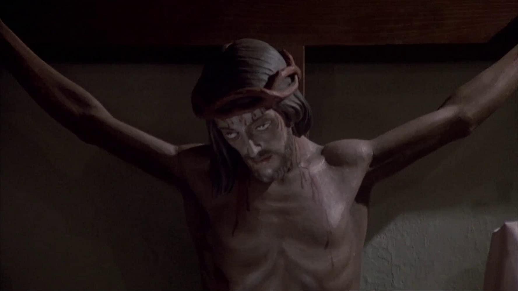 En Plein Cauchemar (1983)