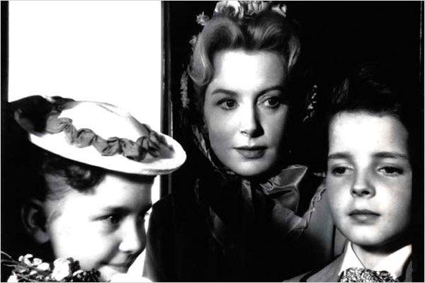 Les Innocents - 1961