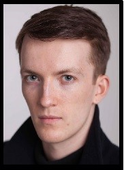 Conor Craig Stephens