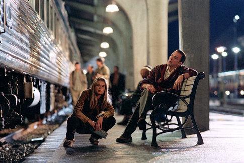 Dead Like Me - Saison 1 (2003)