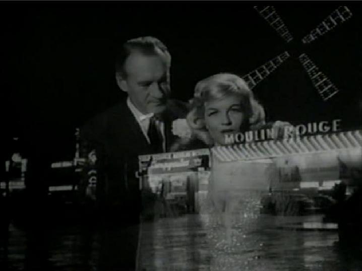 La Dixième Femme de Barbe Bleue (1960)