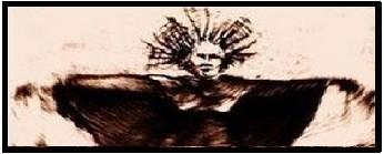 LA SORCIERE DE BLAIR / Mythes & Légendes Urbaines
